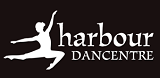 Harbour Dancentre