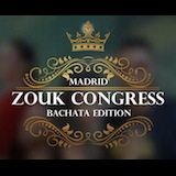 Madrid Zouk Bachata Congress