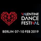 Valentine Dance Festival