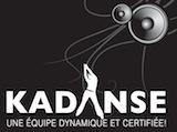 École Kadanse