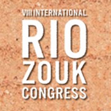 International Rio Zouk Congress