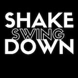 Shakedown Swing