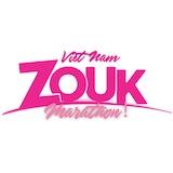 Vietnam Zouk Marathon