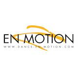 En Motion Dance School