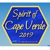 Spirit of Cape Verde Holiday