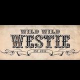 Wild Wild Westie