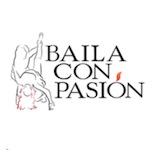 Latin Diamond y Pasion Weekend with Sonia Rivera