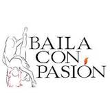BachaTour! with Baila con Pasión