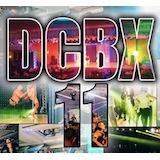 DCBX|11