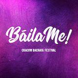 Bailame Cracow Bachata Festival