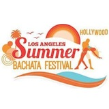 The LA Summer Bachata Festival
