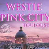 Westie Pink City