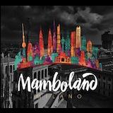 Mamboland Milano
