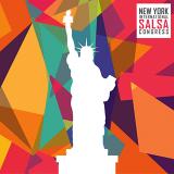 New York International Salsa Congress