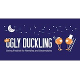 The Ugly Duckling Swing Festival 2019