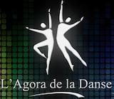 L'Agora De La Danse