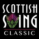 Scottish Swing Classic