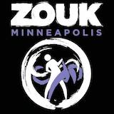 Universe Behind The Hug Part II - Zouk Minneapolis