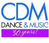 CDM Dance & Music