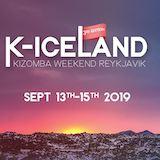 K Iceland Festival