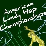 American Lindy Hop Championships