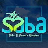 SaBa Salsa & Bachata Congress