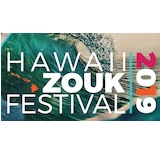 Hawaii Zouk Festival