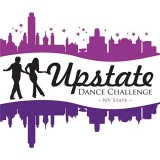 Up State Dance Challange