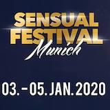 Sensual Festival Munich