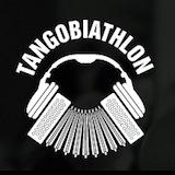 TangoBiathlon