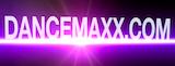 DanceMaxx Studio