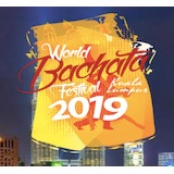 World Bachata Festival