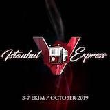 Express Tango