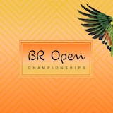 The Brazilian Open