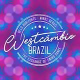 Westcambio Brazil - The Exchange of Swing Dance