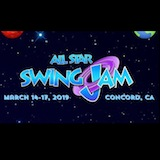 All Star SwingJam