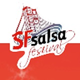 San Francisco Salsa Festival