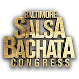 Baltimore Salsa Bachata Congress