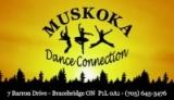 Muskoka Dance Connection