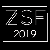 ZoukSF Intensives - Bruno Galhardo & Raiza