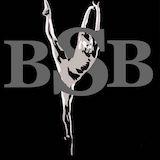 Bracebridge School Of Ballet