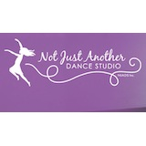 Not Just Another Dance Studio