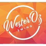 WesterOz Swing