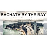 Bachata By The Bay