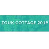 Zouk Cottage Retreat