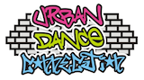 Urban Dance Connections