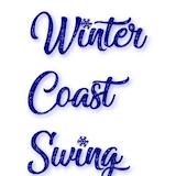 Winter Coast Swing