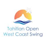 Tahitian Open WCS