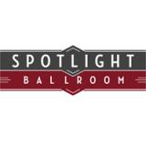 Spotlight Ballroom & Midtown Stomp