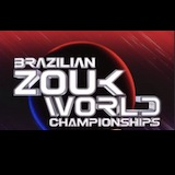 Brazilian Zouk World Championships